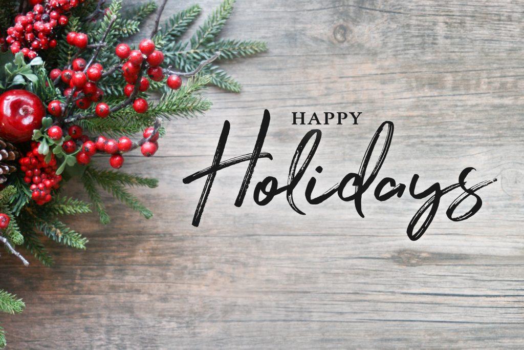 Happy-Holidays-1024×683
